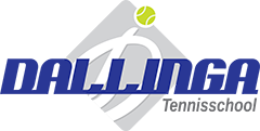 Tennisschool Dallinga
